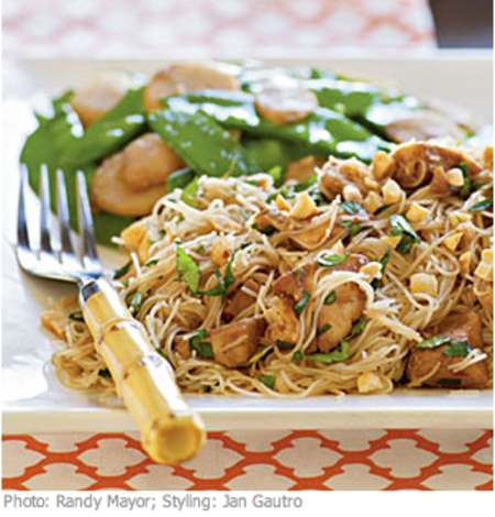 spicy-asian-noodles-and-chicken