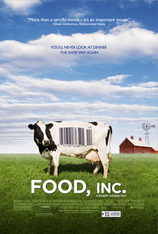 movie_poster-large Food Inc